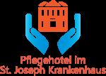 Pflegehotel im St. Joseph Krankenhaus